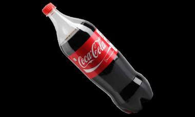 Coca-Cola Classic 2 литра